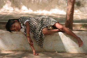 girlSleeping.jpg