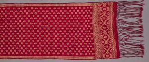 002_Textile-3.jpg