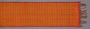 003_Textile-3.jpg