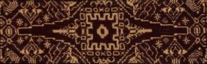 005_Textile-2(2).jpg