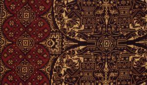 010_Textile-2(2).jpg