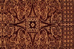 011_Textile-9.jpg