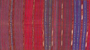 025_Textile-3.jpg