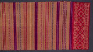 038_Textile-4(2).jpg