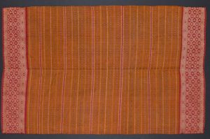 039_Textile-1(2).jpg