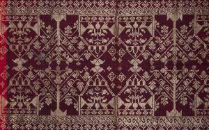 040_Textile-1(2).jpg