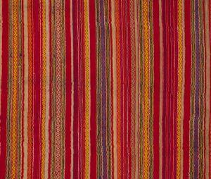 042_Textile-3(2).jpg