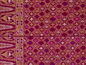 047_Textile-6(2).jpg