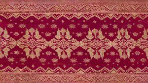 048_Textile-6.jpg