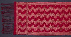 049_Textile-4.jpg