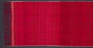 051_Textile-4.jpg