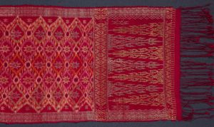 053_Textile-4.jpg