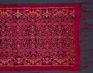 054_Textile-1.jpg
