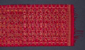 055_Textile-2.jpg