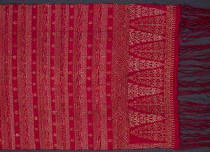 056_Textile-2.jpg