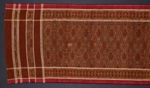 059_Textile-4(2).jpg