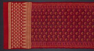 060_Textile-1.jpg