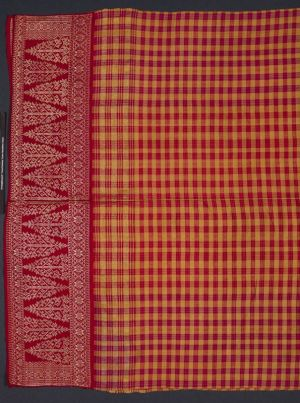061_Textile-5(2).jpg
