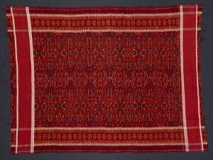 066_Textile-2(2).jpg