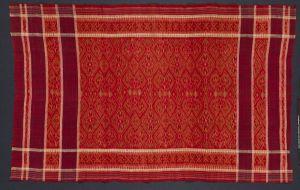 067_Textile-6(2).jpg