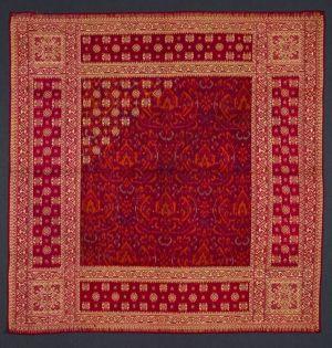 068_Textile-4.jpg