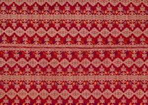 069_Textile-6(2).jpg