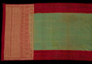 084_Textile-1.jpg