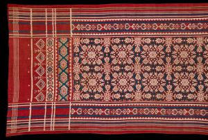 085_Textile-4.jpg