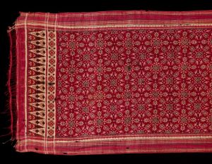 086_Textile-8(2).jpg