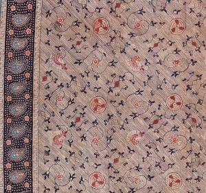 087_Textile-2.jpg