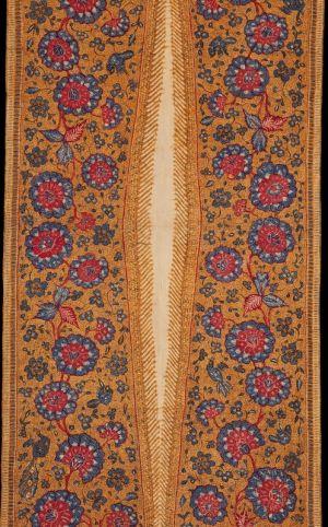 089_Textiles-5.jpg