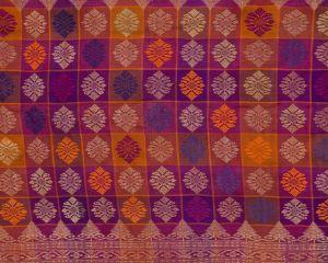 095_Textiles-9(2).jpg