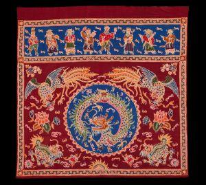 096_Textiles-2(2).jpg